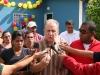 Entregadas 20 casas para el Buen Vivir en Anaco