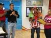Tarek efectuó octava entrega masiva de ayudas médicas del año
