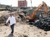 Tarek invierte más de 7 millones de Bs.F. en obras para la zona norte de Anzoátegui
