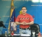 Tarek ganaría elecciones con 15 puntos de ventaja