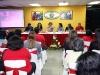 Mujeres anzoatiguenses conocieron Ley Orgánica sobre Derechos a una Vida Libre de Violencia