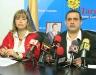 Gobernación cooperará de manera irrestricta con Ejecutivo nacional en Puertos de Anzoátegui