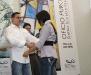 Tarek presidió nueva graduación de artistas plásticos de la Escuela Armando Reverón