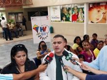Gobernador Tarek supervisó avance de la Misión Hijos de Venezuela en el estado Anzoátegui