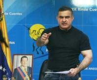 Más de 40 mil personas auparon juego de La Vinotinto en Anzoátegui