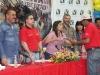 Gobierno Bolivariano entregó Bs.F. 264 millones en recursos a Consejos Comunales