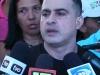 Gobierno de Anzoátegui mantiene desplegado operativo de rescate por accidente aéreo en Boca de Unare