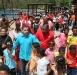 100% ocupación hotelera en Anzoátegui durante Carnavales 2011