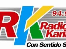 Radio Kariña amplía su Cobertura