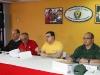 Realizada tercera reunión del Órgano Superior Estadal de la Vivienda