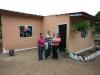 Misión Vivienda entrega 20 casas en Onoto