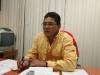 Gobernación honró pago de aumento 2009 a partir de enero