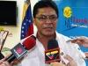 Gobernación cancelará Bs.F. 109 millones en reajuste de mejoras salariales