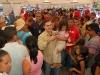 Gobernación desplegó jornada social en comunidad El Pensil