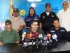 Gobernador Tarek presentó balance exitoso de Semana Santa 2011