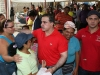 Gobernador Tarek benefició a más de 12 mil personas en Operativo social-integral en Fernández Padilla