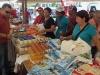 Tarek  y Pdval celebraron exitoso operativo alimentario en PLC