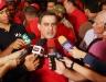 Masiva asistencia en el Encuentro Nororiental del PSUV