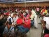 PSUV Anzoátegui realiza primera Asamblea Estadal