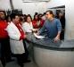 Gobernación rehabilitó aires acondicionados del Hospital Dr. Tobías Guevara