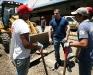 Gobernación rehabilita estación de bombeo Guamachito