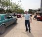 Tarek entregó primera etapa de rehabilitación vial en pavicreto de Zona Industrial Los Montones