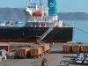 Gobernación destinó más de Bs. F. 17 millones en consolidación de actividades portuarias