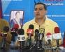 Confirmado y controlado primer caso de gripe AH1N1 en el estado Anzoátegui