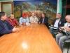 Difieren para el 05 de mayo Gran Acto de Solidaridad con los Cinco Héroes Cubanos