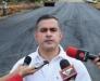 """Tarek: """"En los próximos días podría conocerse las causas del accidente aéreo en la Cuenca de Unare"""""""