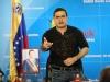 Avanzan trabajos en carretera Cantaura-El Tigre