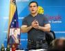 """Amistoso Venezuela y España será declarado """"día no laborable"""" en Anzoátegui"""