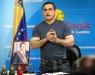 Contingente de 6.318 funcionarios garantizan seguridad durante amistoso Venezuela y España