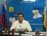 Gobernación de Anzoátegui reforzará políticas con el Poder Popular