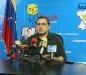 Gobernación invertirá más de 265 millones de Bs.F. en obras para Anzoátegui
