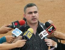 Estado Mayor Eléctrico anuncia suspensión de servicio en Guanta y Sotillo por sustitución de celdas