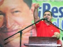 Tarek apoya decisión del CNE en separar elecciones presidenciales y regionales