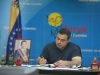 Gobernador Tarek declara este lunes a El Pao capital por un día