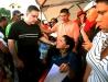 Gobernación tramita ejecución de 4 proyectos por más de Bs. F. 33 millones