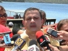 "Gobernación  de Anzoátegui entrega Premio Regional de Periodistas ""Edmundo Barrios"""