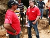 Gobierno invierte Bs. F. 10 millones en rehabilitación de la Troncal 9