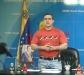 Gobernador conmemoró semana de la dignidad cívico militar de Abril de 2002