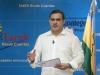 Programa Tarek Rinde Cuentas 300 será transmitido la próxima semana desde El Tigre