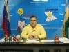 Gobernación profundiza seguridad y turismo en Anzoátegui