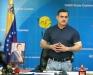 Tarek entregó más de Bs.F 50 millones en ayudas sociales durante su programa semanal