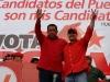 chavez_en_anz_141108-015.jpg