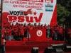 chavez_en_anz_141108-037.jpg