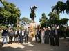 178-aniversario-conmemoracion-muerte-de-bolivar.jpg