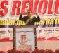 5to-aniversario-de-victorias-y-revolucion_0.jpg