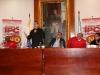 ACTO ESPECIAL CONTRA LA ESPECULACION INMOBILIARIA Y EL COBRO DEL IPC  2.jpg